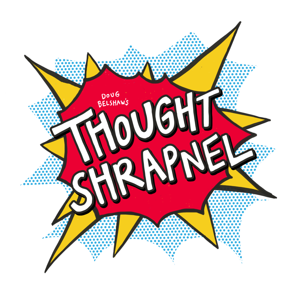 thought-shrapnel-logo-updated