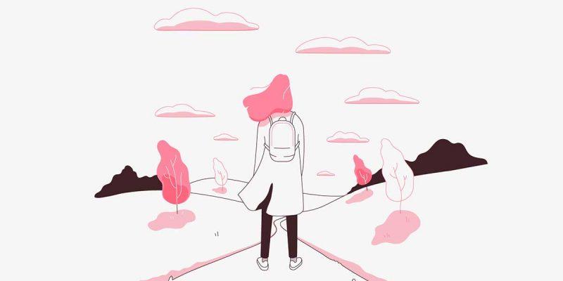 Illustration by Evgenia Makarova