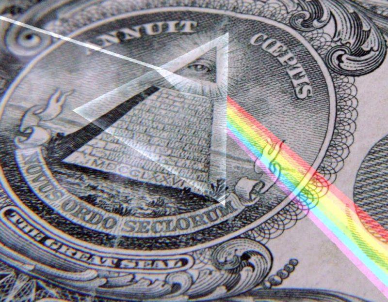 dollar-rainbow