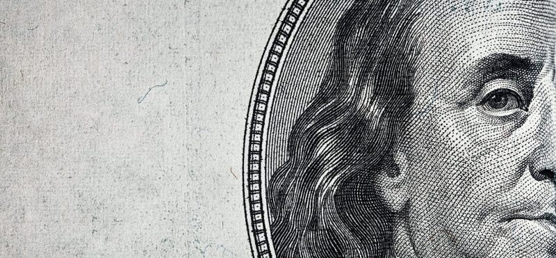 Money (Benjamin Franklin)