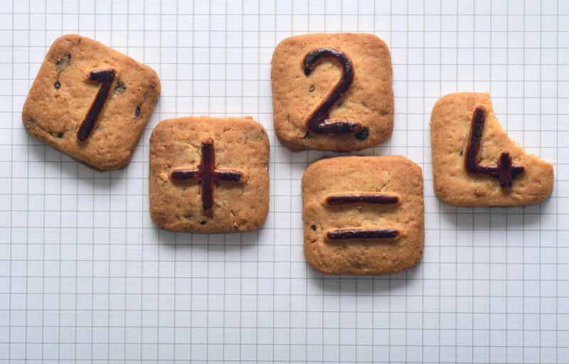 1+2=4