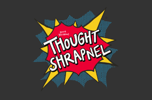 thoughtshrapnel-header