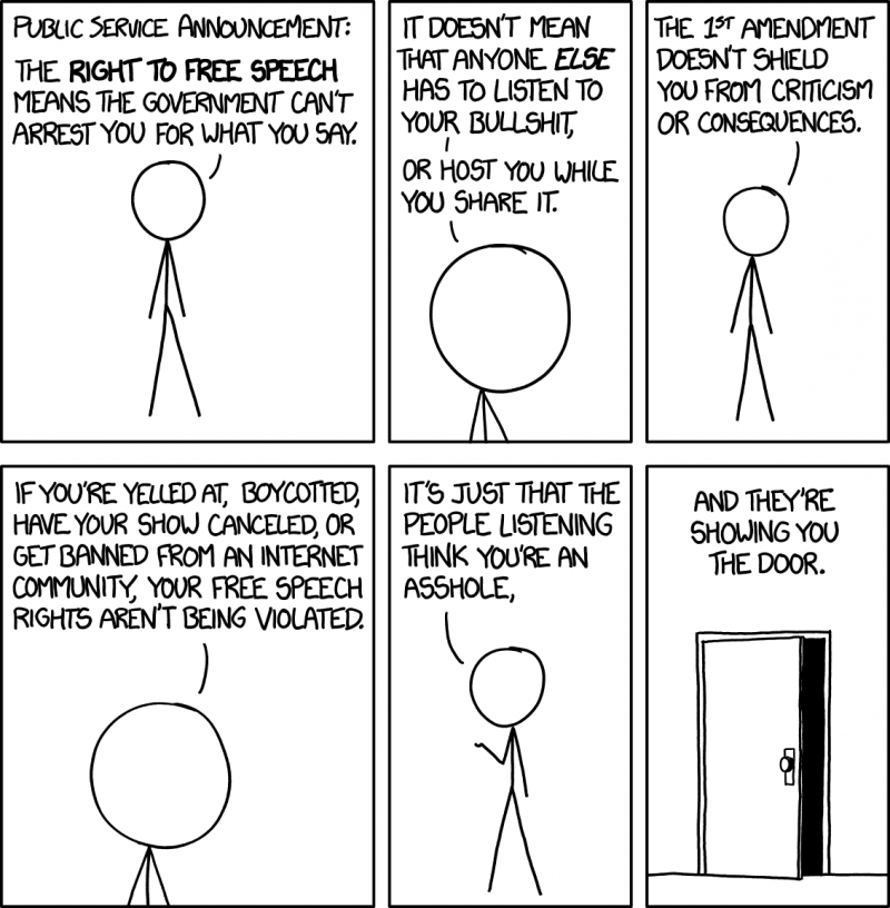 xkcd | Doug Belshaw's Thought Shrapnel