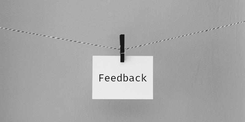 TS-feedback